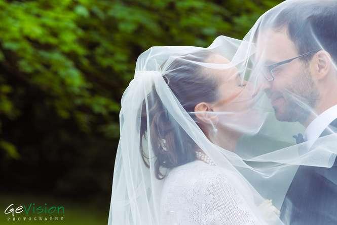 Hochzeit_wedding_Switzerland_Schweiz_Olten_Solothurn