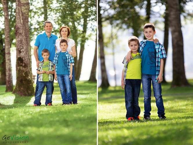 Family_Familie_Photoshooting_Unteraegeri_Zug_Zurich_Schweiz_Switzerland