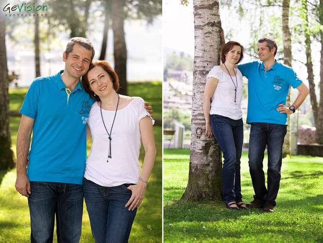 Family Familie Photoshooting Unteraegeri Zug Zurich Schweiz Switzerland
